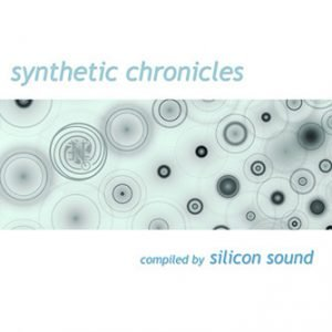synthetic chronicles